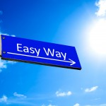 EasyWaySign