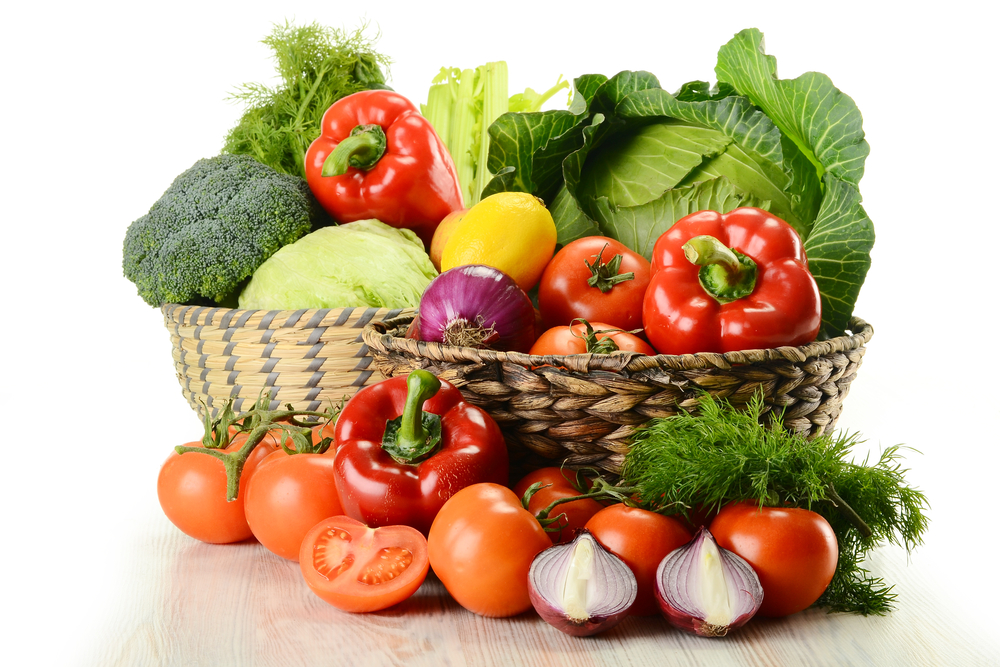 VegetablesinBasket