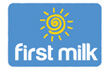 New_first_milk_logo