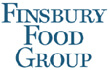 Finsbury_food_group
