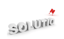 new product development software solution