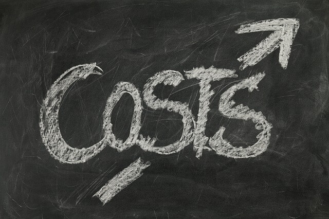 product development management software costs