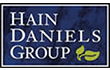 hain daniels group