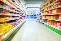 Simplify product food specifications